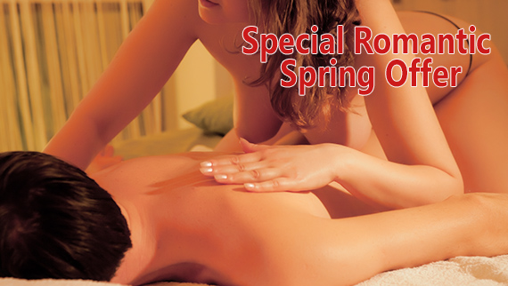 colorado erotic massage springs