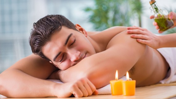 Why should you give Tantric massage a try?